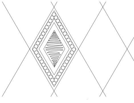 diamonds-6