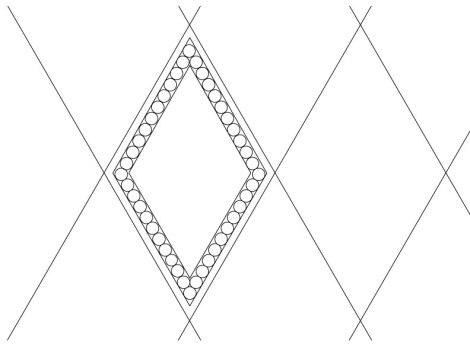 diamonds4