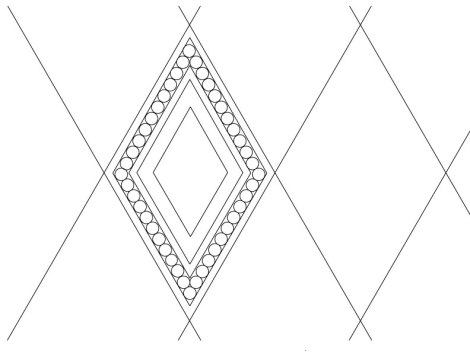 diamonds5