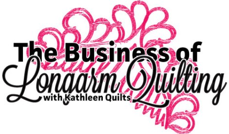 The-Business-of-Longarm-Quilting