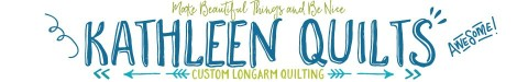 cropped-kathleen-quilts-header-colour1.jpg