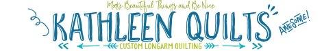 Kathleen-Quilts-Header-Colour