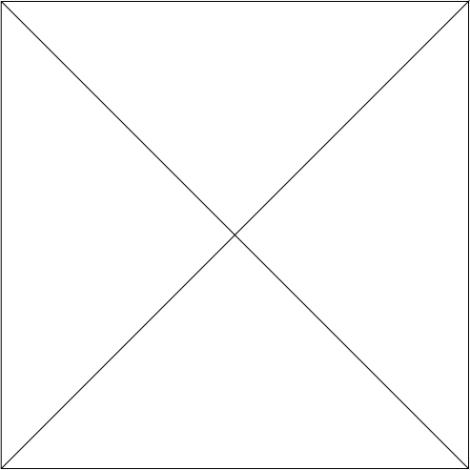 square6
