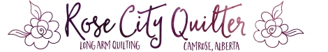 Rose-City-Quilter-Header-2