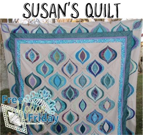Susans-Quilt-1