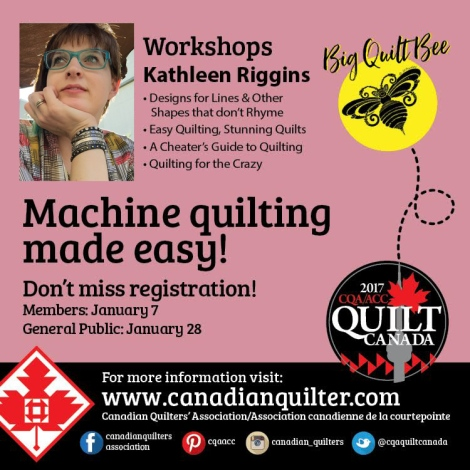 kathleen-riggins-workshops-copy